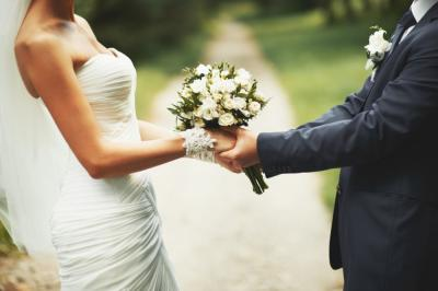 Here are 6 Useful Tips to Organize Your Wedding Tasks
