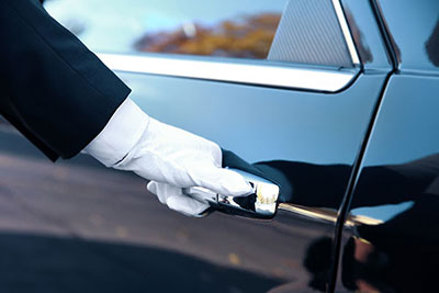 Bronxville Limo Service